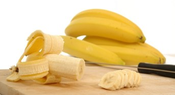 Επιτρέπεται η μπανάνα στη δίαιτα;
