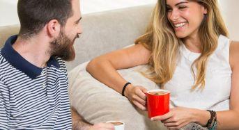 Προσθέστε τον καφέ στα όπλα σας κατά του εγκεφαλικού και της καρδιακής ανακοπής