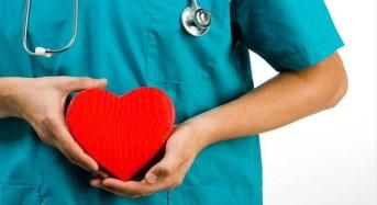 Οι 10 τροφές που δεν τρώνε ποτέ οι καρδιολόγοι
