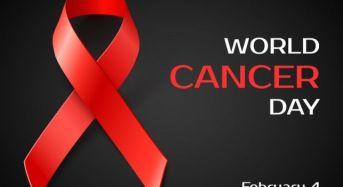 Παγκόσμια Ημέρα κατά του Καρκίνου: Περισσότερες θεραπείες, περισσότεροι επιζώντες αλλά και περισσότεροι ασθενείς