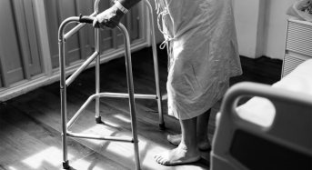 ΚοινΣΕπ – Φροντίδα στο Σπίτι Ηράκλειο