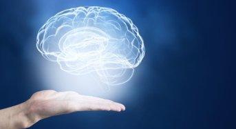 Τέλεια κόλπα για την ενδυνάμωση της μνήμης σας