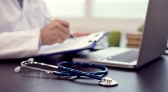 Οικογενειακός γιατρός: Τι ισχύει από την 1η Αυγούστου