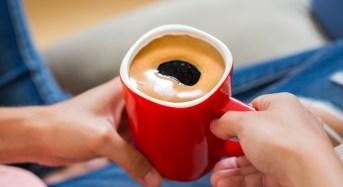 Μια άλλη δράση του καφέ που ίσως να μην γνωρίζετε