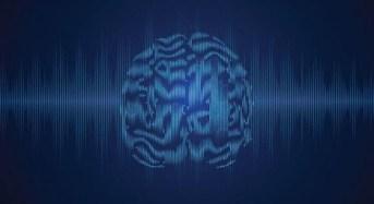 Επιστήμονες «ξανάνιωσαν» τη μνήμη ηλικιωμένων μέσω διέγερσης του εγκεφάλου
