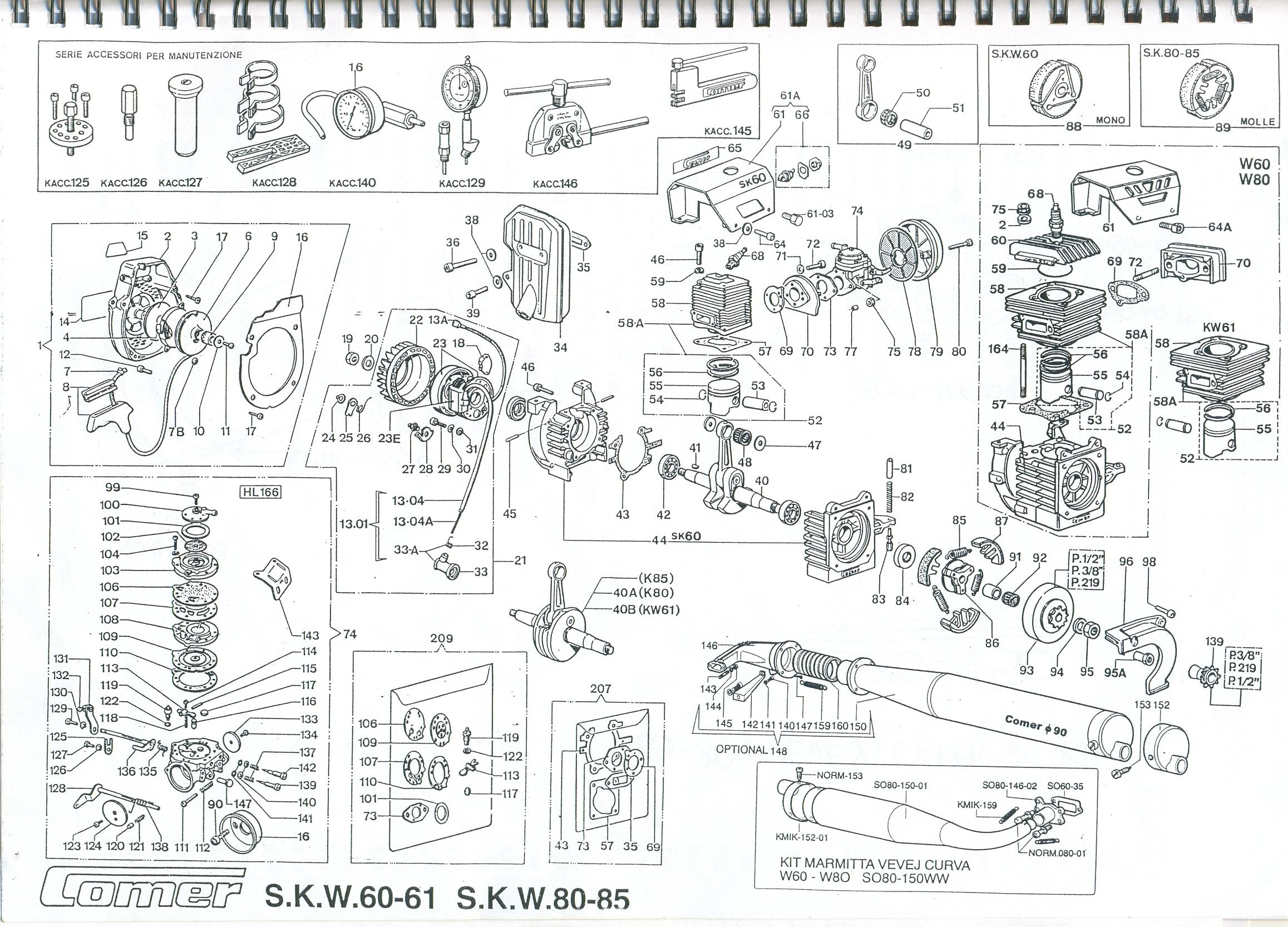 Gas Wiring Diagram Free Download Wiring Diagram Besides Ez Go Gas Golf