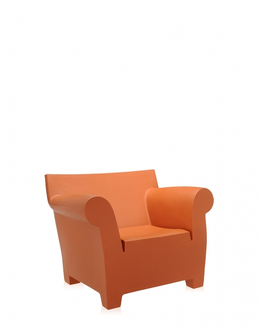 kartell bubble club sofa gebraucht leather treatment for sofas flagship store erdrot