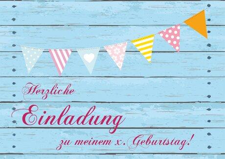 Geburtstag  Lustige Sprche  Sprche