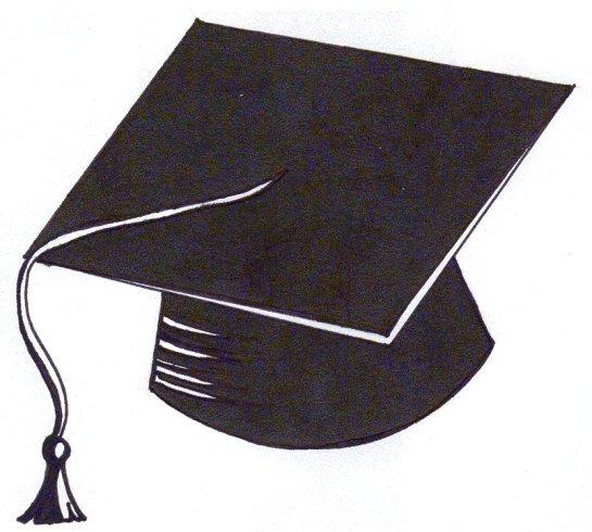 Graduate Now