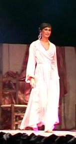 intimo e lingerie d'epoca - 07 - la camelia collezioni -