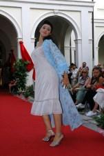 lingerie azzurra e vestaglia1