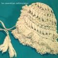 cuffiette-neonato-la-camelia-collezioni