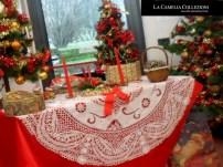 allestimento-natalizio-02-la-camelia-collezioni