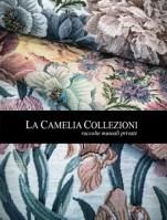 gobelin-taglio-unico-cod-02-la-camelia-collezioni