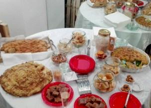mama-food-2