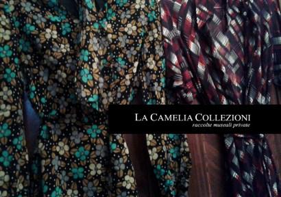 vestiti-anni-40-vestiti-per-tango-la-camelia-collezioni