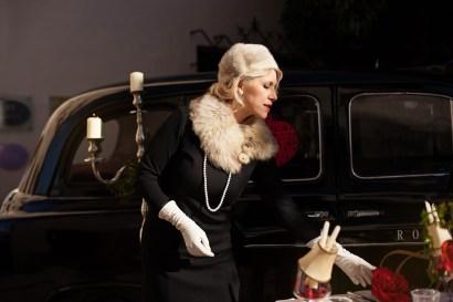 outfit-retro-anni-50-01-la-camelia-collezioni