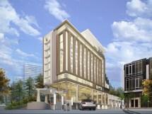 Grand Permata Business Park Kota Bekasihttps