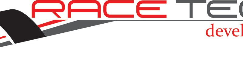 RACE TECH DEVELOPMENT MEDIA AND MANAGEMENT SET FOR FUTURE GROWTH