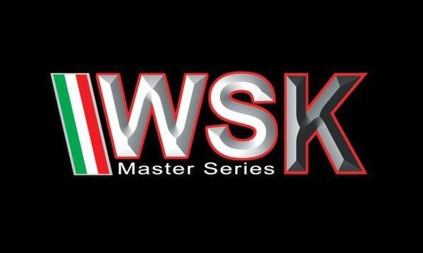WSK-Master-Series_1