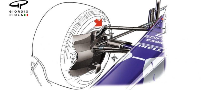 tororosso photo of suspension