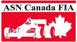 ASN Canada outlines the technical specs for ROK classes