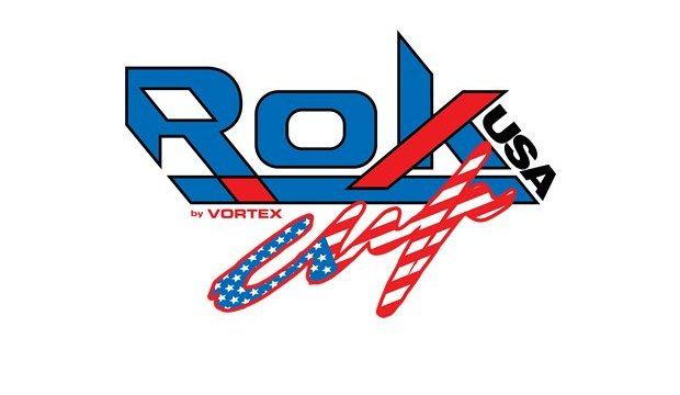 Challenge of the Americas Welcomes Vortex-Rok Platform