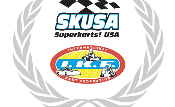SKUSA & IKF Unite