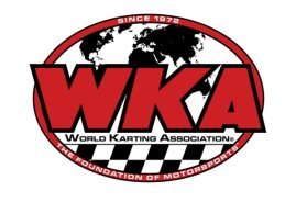 WKA Rule and Tech Updates