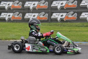 2018 JUNIOR SPROCKETS DATES AND VENUES