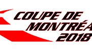 2018 Coupe de Montréal