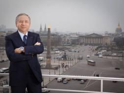 A Message From Jean Todt_5c3941f993902.jpeg