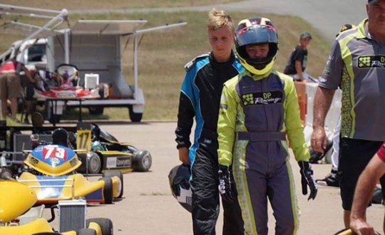 Formula Junior Superkart Come-&-Try Day_5c45487cacb67.jpeg