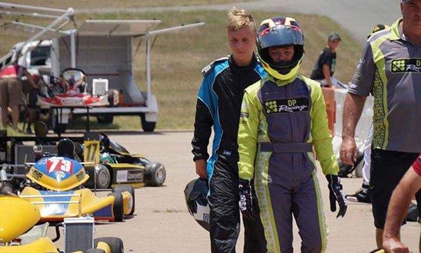 Formula Junior Superkart Come-&-Try Day_5c45487cacb67.jpeg