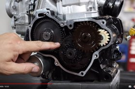 How To: Change Rotax Gearbox Oil_5c38f23f92f78.jpeg