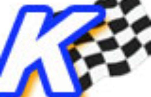 North Shore Kart Club To Be Renamed_5c613616f07b2.jpeg