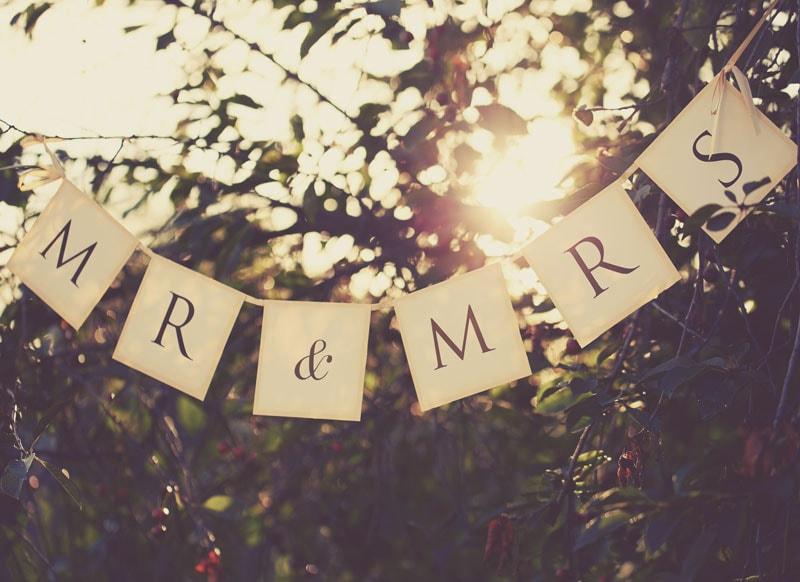 Hochzeit Tipps  Tricks  Tipps rund ums Heiraten