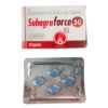 suhagra force 50 mg