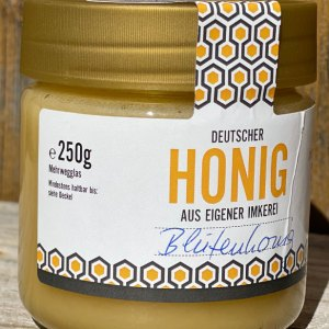 Honig-Kartoffelhof Pfullendorf