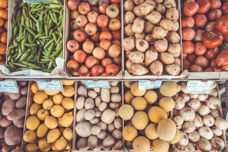 Supermercados alemanes: Clasificación y curiosidades