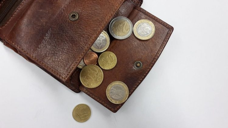 ¿Cómo se pagan las consumiciones en Alemania?