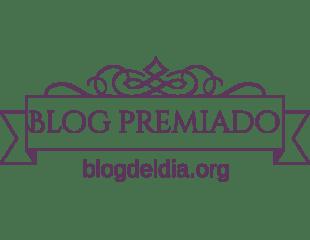Kartoffel Tortilla premiado en Blog del Día