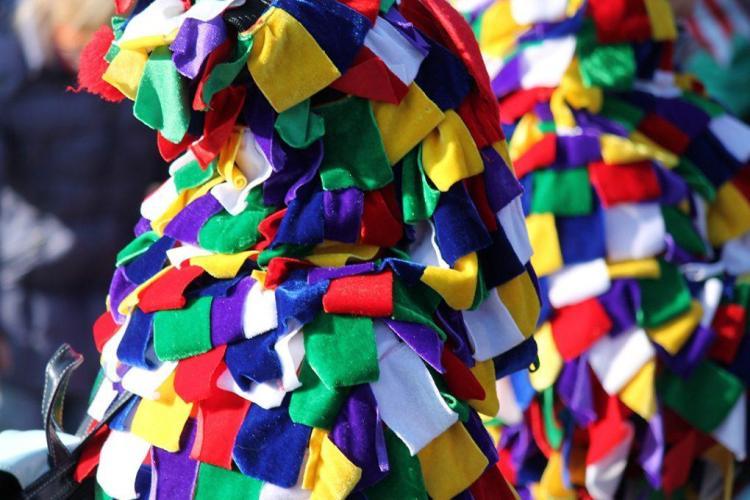 11 curiosidades del Carnaval de Colonia (Alemania)
