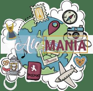 Entrevista a Estefanía P. Aguilar