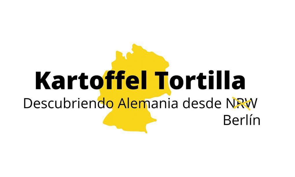 Kartoffel Tortilla