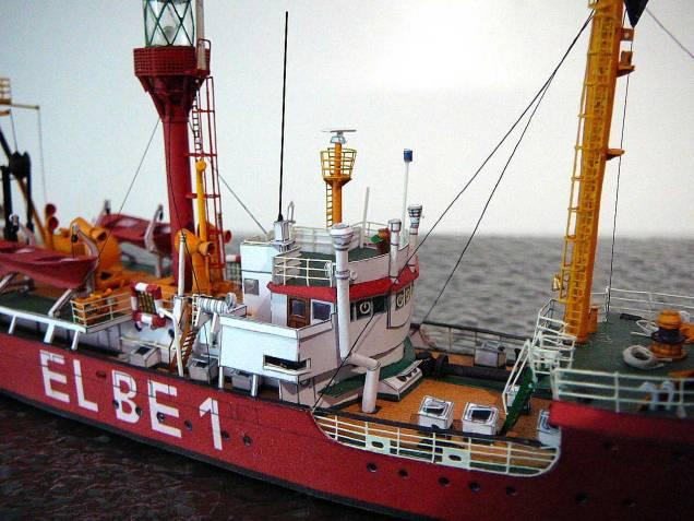 003-Elbe-I-Mittschiffsdetail