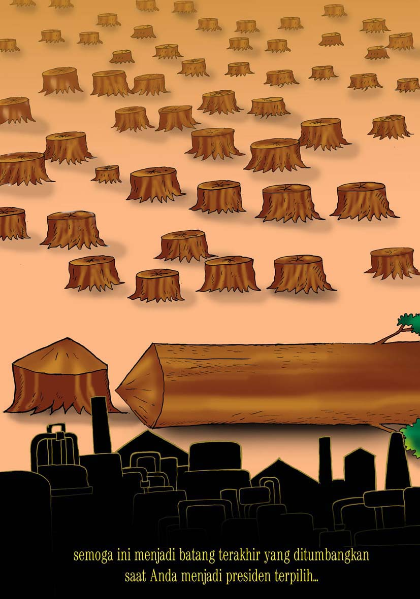 ✓ Terbaik Kartun Gambar Animasi Banjir