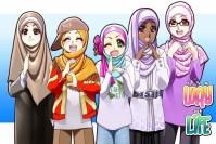 muslimah.jpg