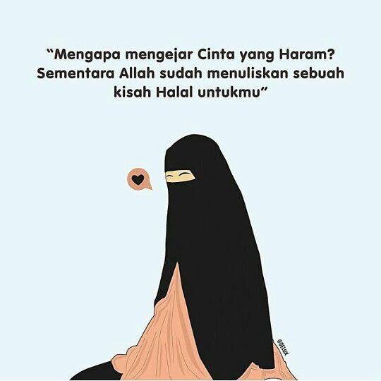 Gambar Kata2 Hijab Download Gambar Wallpaper Terbaru