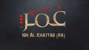 Kata Mutiara Umar bin Khattab
